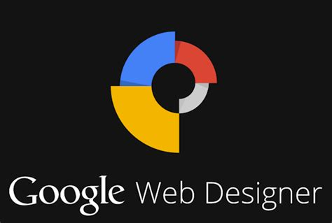 install google web designer in ubuntu linux mint other how to install google web designer on the most popular