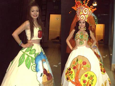imagenes de vestidos de novia regionales 38 best images about trajes mexicanos on pinterest