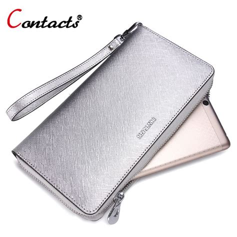 Clutch Fashion 625 Murah 625 best wallets images on clutch purse clutch bag and clutch bags