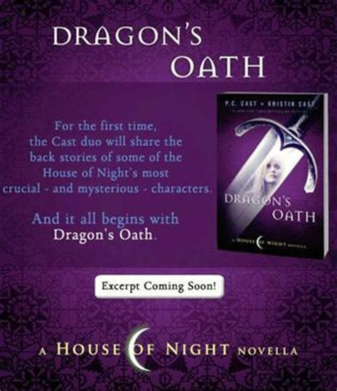 destined house of night destined house of night quotes quotesgram