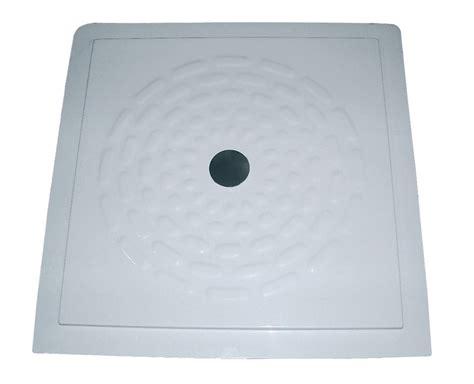 piatti doccia in vetroresina piatto doccia vetroresina