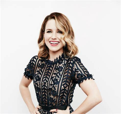 styling womens bushes 976 best images about sophia bush style on pinterest