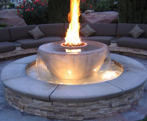 Backyard Fountains For Sale by Backyard Fashionably Backyard Fountains Plus Backyard Water Fountains Small Backyard Fountains