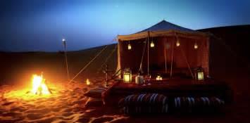 Ride Dubai Evening Desert Safari Dubai Tours Including Camel