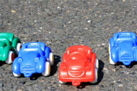 Kinder Im Auto Transportieren by Kindersitzpflicht Und K 246 Rpergr 246 223 E So Transportieren Sie