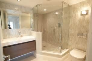 small bathroom remodel houzz best small bathroom design ideas amp remodel pictures houzz