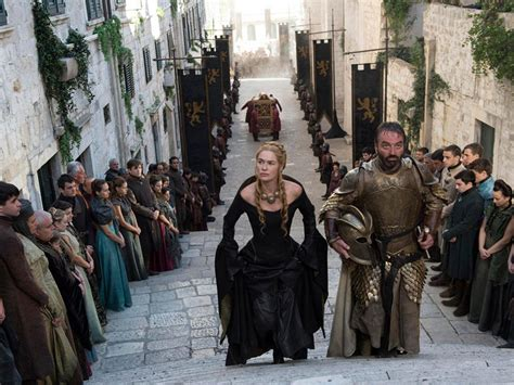 queen film locations we traveled to croatia to find game of thrones filming