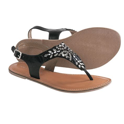 coconuts sandals coconuts by matisse porto sandals for 6109x