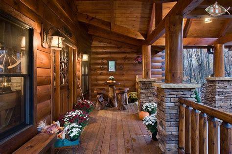 sikkens log siding butternut exterior stain options