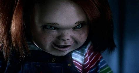 chucky movie release chucky 7 is shooting soon 2017 release horror amino