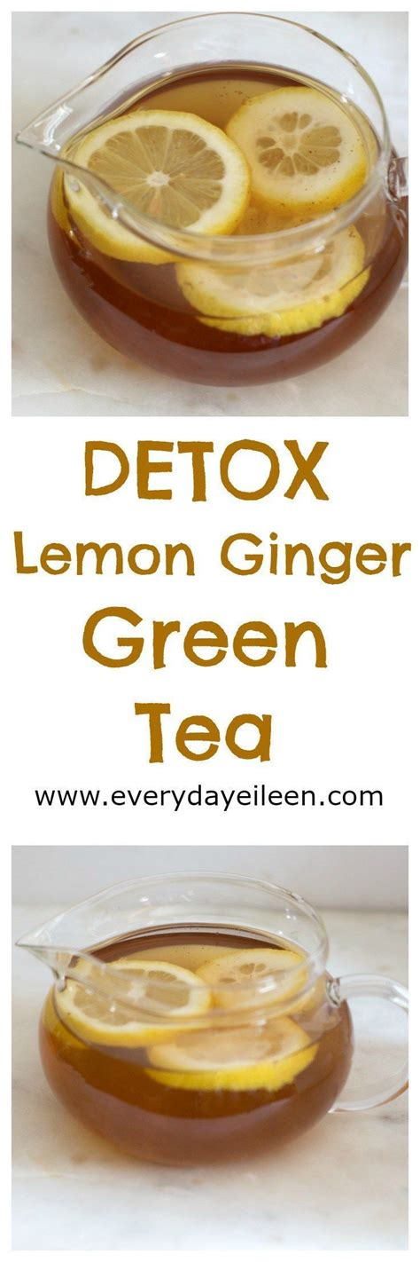 Master Cleanse Lemon Tea Detox Reviews by Best 20 The Day Ideas On