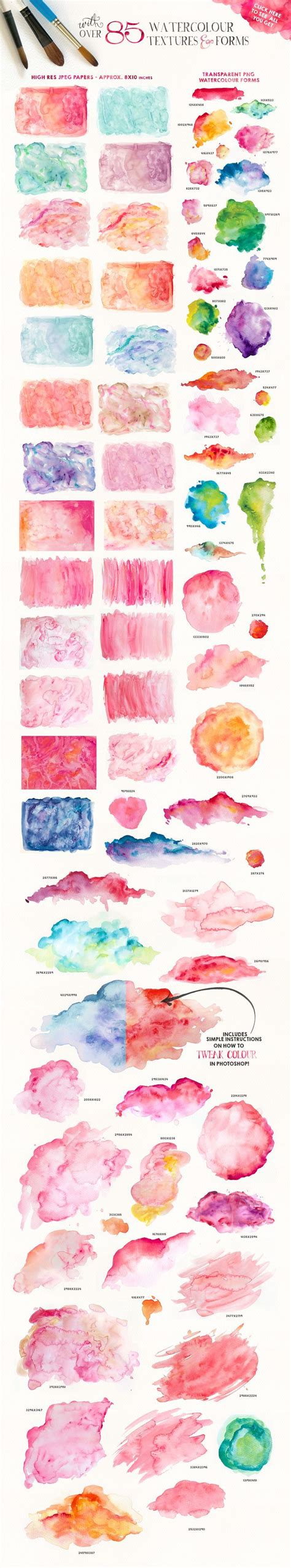 watercolor pattern tutorial 47 best watercolor painting images on pinterest water