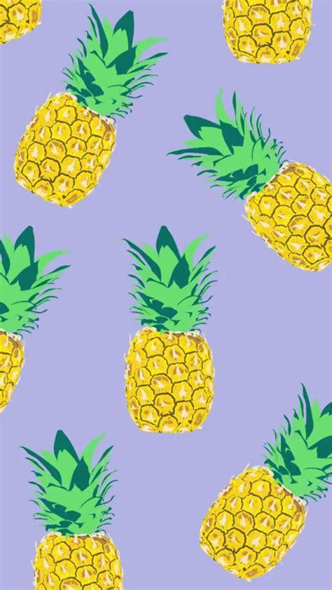 pineapple wallpaper 25 best ideas about pineapple wallpaper on pinterest summer screensavers screensaver and