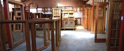 Bedroom Doors For Sale In Johannesburg by Wood Strippers Restored Doors And Windows Showroom