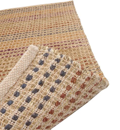 seagrass rugs terracotta seagrass rug
