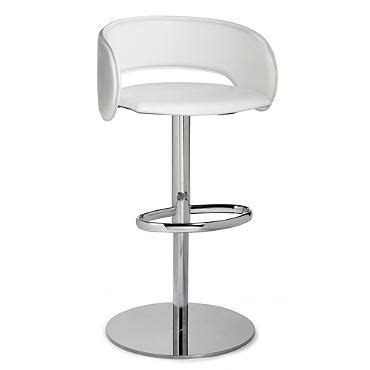 capri bar stool 171 best all kinds of chairs images on pinterest