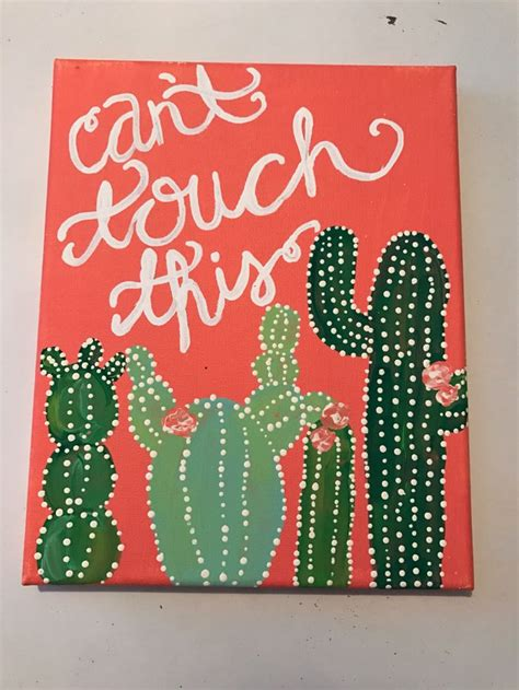 cool painting ideas on canvas easy art projects for middle school cool drawings ideas