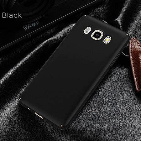 Slim Matte Samsung J5 Prime 2016 etui na telefon samsung galaxy j5 2016 slim matte czarny 34206 etuistudio