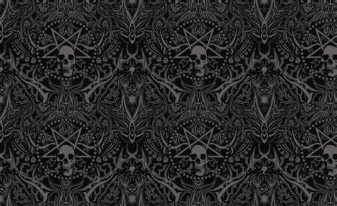dark victorian wallpaper gothic victorian wallpaper www imgkid com the image