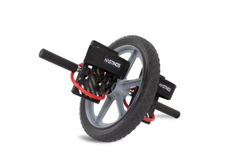 Power Exercise Wheel Wheel Siken hastings ab wheel pro for sale at helisports