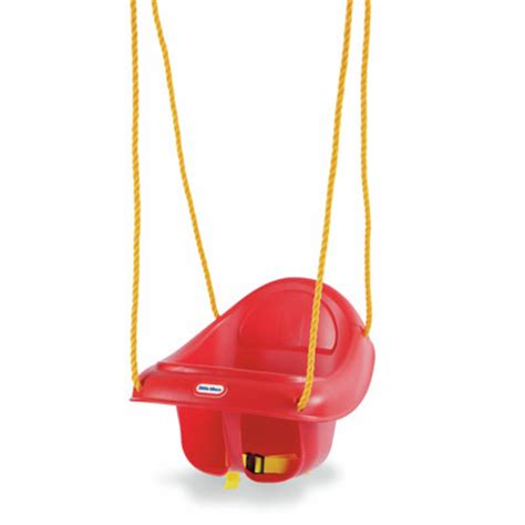 lil tikes swing little tikes wayfair