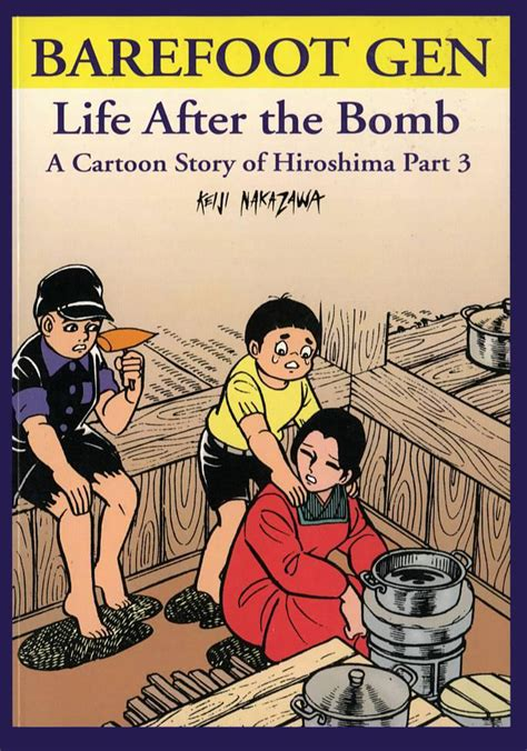 themes of the book hiroshima haiku and hiroshima teaching about the atomic bomb 187 zinn