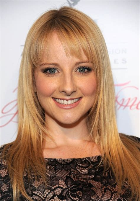 haircuts with bangs for thin hair long straight cut with bangs for thin hair melissa rauch