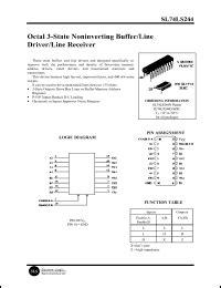 transistor bc550 datenblatt bc550 transistor datasheet pdf 28 images zmct103c datasheet 5a 5ma current transformer
