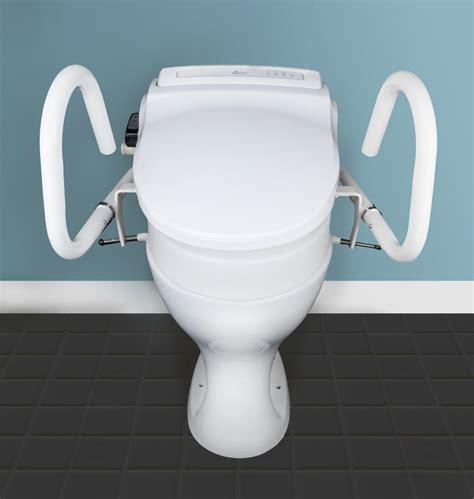 hygiene bidet bio bidet 1000 bidet toilet seat for ultimate hygiene