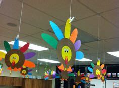 Preschool Ceiling Decorations by 1000 Ideas About Classroom Ceiling On