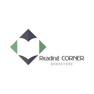 logo design inspiration ebook bookstore reading corner logo design gallery inspiration