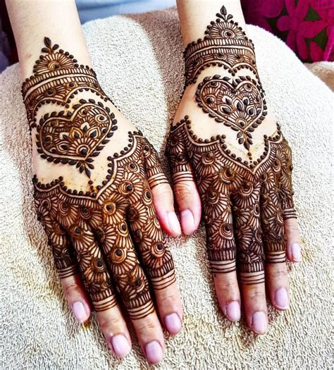 Design Com Henna | if you are searching for a henna artist don t miss out on