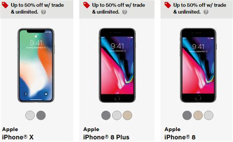 buy  iphone   iphone     price  verizon
