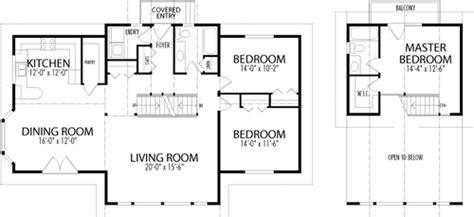 clarendon homes floor plans clarendon post beam retreats cottages post beam homes
