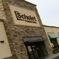 Scholet Furniture Oneonta Ny by Scholet Furniture Furniture Shops 4974 State Hwy 23