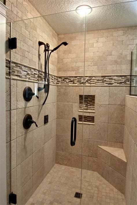Walks In On In Shower by Beautiful Walk In Shower Bathrooms