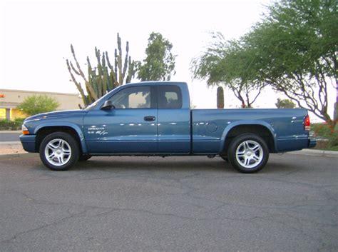 dodge dakota mods 2002 dodge dakota rt cc pictures mods upgrades