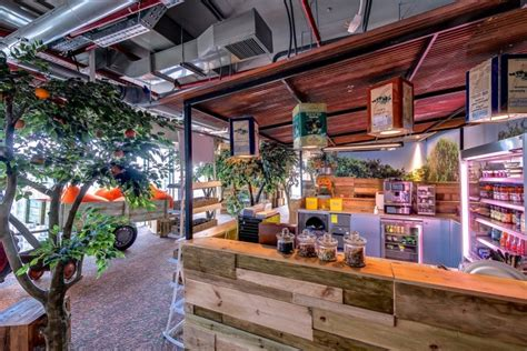 google tel aviv office google office tel aviv 41 interior design ideas