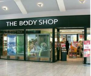 Body Shop Gift Card - win a gift card to the body shop free sweepstakes contests giveaways