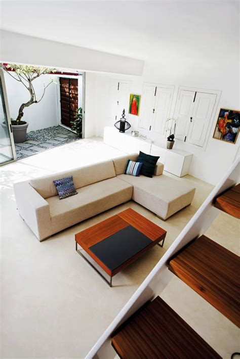 living room design ideas  ways  place   shaped