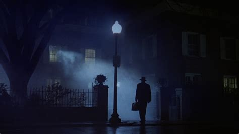 the exorcist film rating the exorcist 1973 horror news reviews horror movie