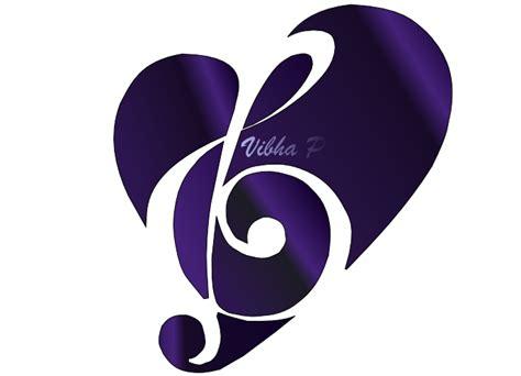 Design Logo Inkscape | vibha s website
