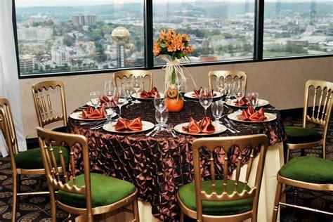 banquet table linens wholesale tablecloths glamorous wholesale table linen cheap