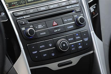 2014 hyundai sonata changes 2014 changes to sonata autos post
