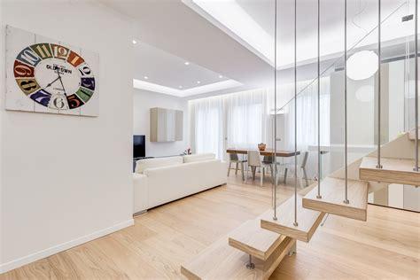 arredare interni casa interni casa come arredare un loft in stile moderno ef