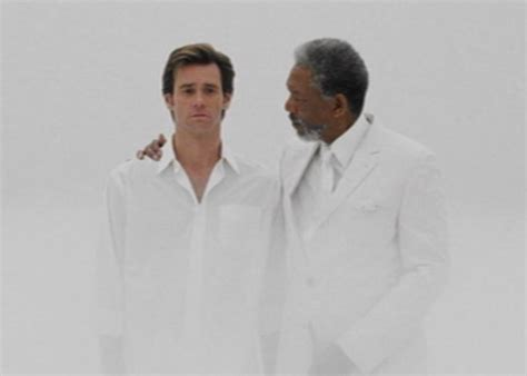 www bruce bruce almighty images bruce almighty hd wallpaper and