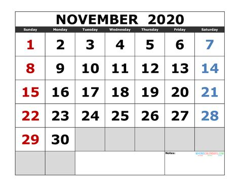 jewish holidays printable calendar  calendar printable