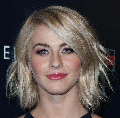 hairstyles for blonde medium hair blonde medium haircuts for women wardrobelooks com