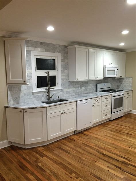kitchen cabinet kings kitchen cabinet kings reviews testimonials