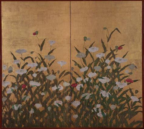 tappeti giapponesi antiquariato giapponese giappone in italia